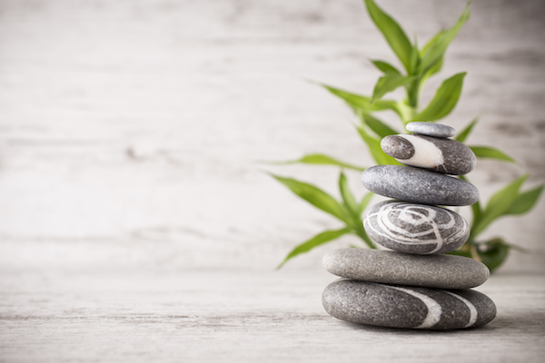 Processing Your Reiki Sessions