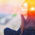 How to Keep a Healthy Mindset, Even During Difficult Times
