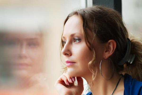 Reiki Heals Loneliness