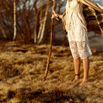 Shamanic Tips and Practices to Shift the Energy During Tough Times