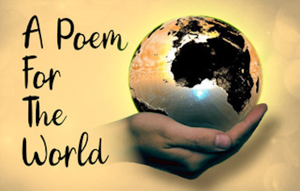 A Poem for the World