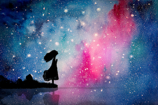 Extreme Help for Empaths During Extraordinary Times