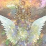 Working with Archangel Metatronand and Archangel Sandalphon