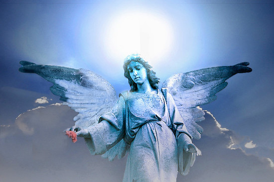 7 Ways to Communicate with Archangels