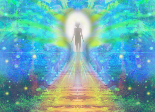 Reiki To Overcome Obstacles