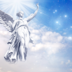 Working with Archangel Raguel