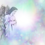 Working with Archangel Zadkiel