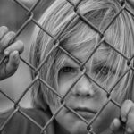 How To Heal Childhood Wounds for 9 Enneagram Types - Part 1