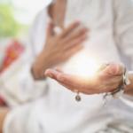 Healing of the Healer Distance Healing Demystified