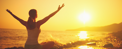 ASK RMT - Tips from 28 Reiki Masters on Being New to Reiki