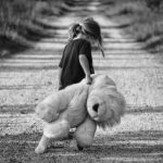 How To Heal Childhood Wounds for 9 Enneagram Types - Part 2
