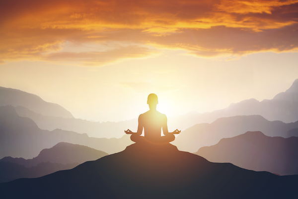New to Reiki? 4 Aspects to Keep Your Focus On