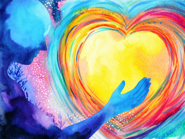 15 Ways To Make Reiki A Part of Everyday Life